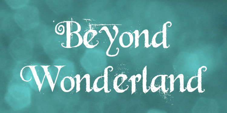 20 Free Seasonal Fonts to Brighten Your Holiday Projects — Beyond Wonderland