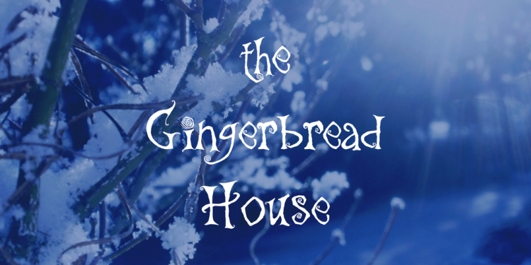 20 Free Seasonal Fonts to Brighten Your Holiday Projects — The Gingerbread House