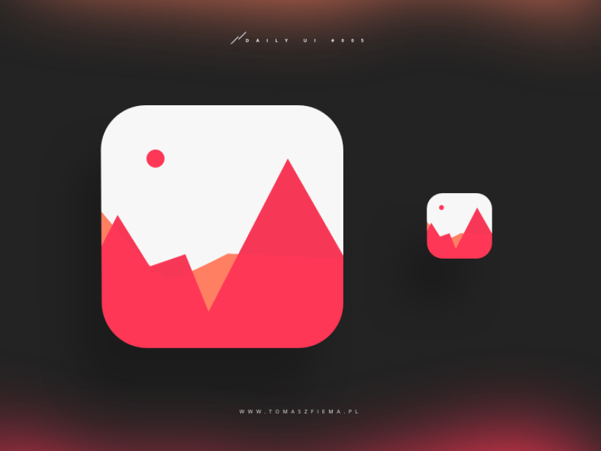 red-hills-app-icon