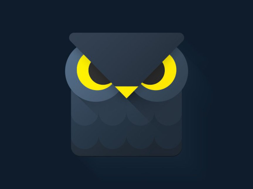 scary-stories-app-icon