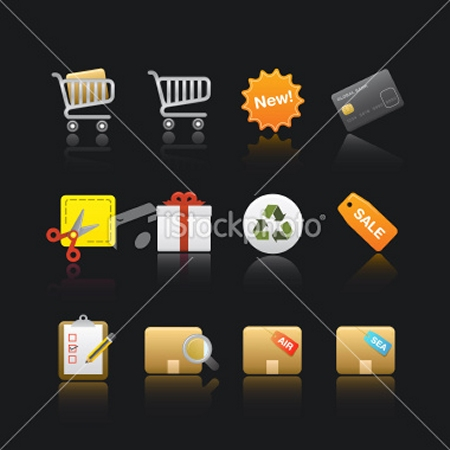 Soothe Shopping Series
