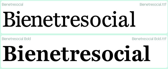 bienetresocial-typeface-free-high-quality-font-for-download