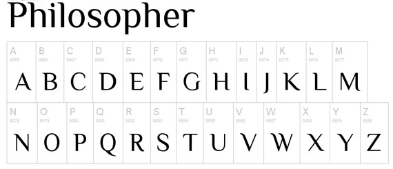 philosopher-typeface-free-high-quality-font-for-download