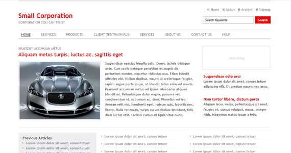 small-corporation-xhtml-css-template