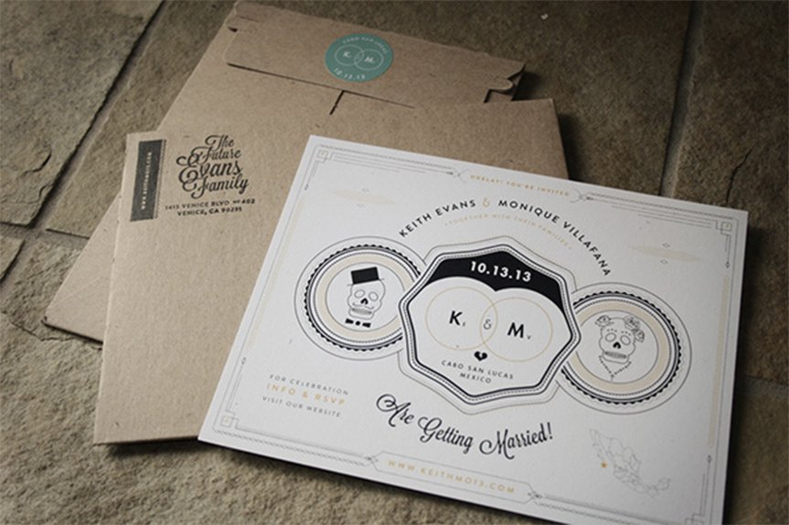 KM-Wedding-invitations
