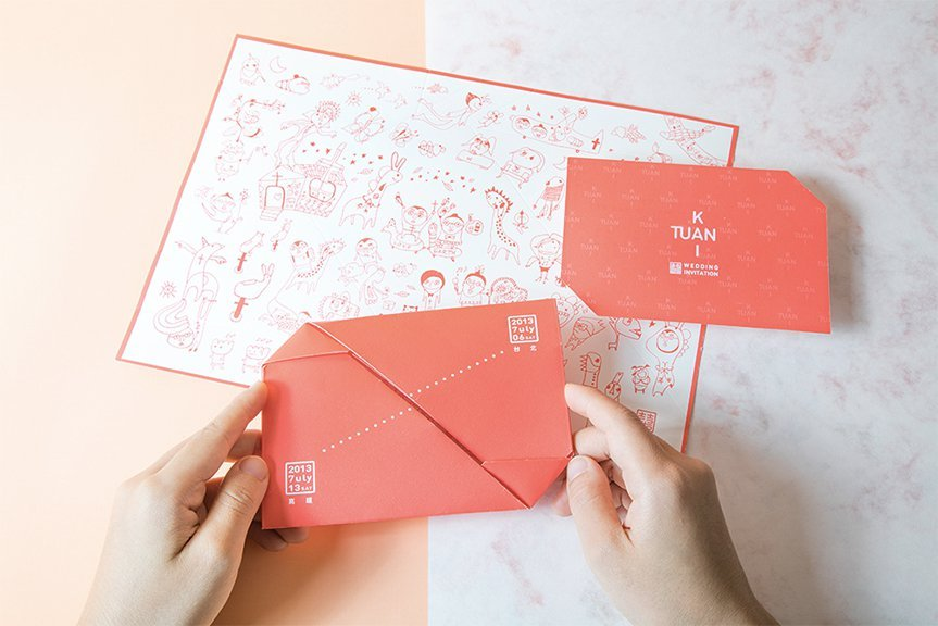 KaiTuan-wedding-invitation-card