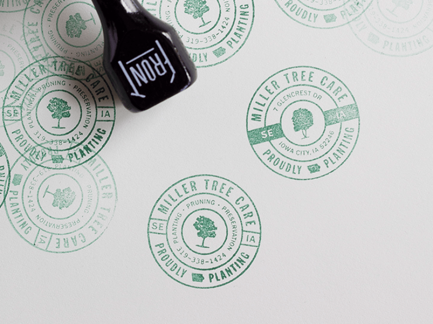 Tree-Care-stamps