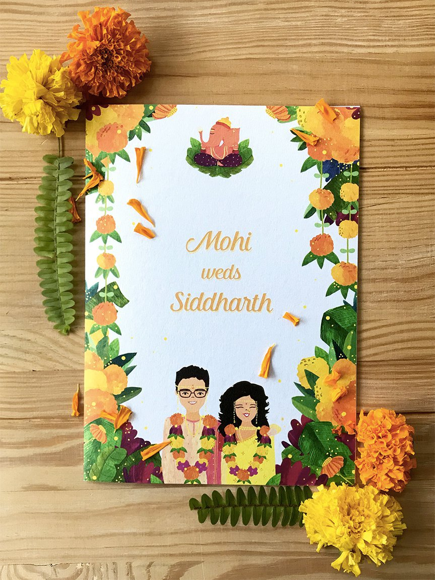Wedding-Invitation-Design-hawaii