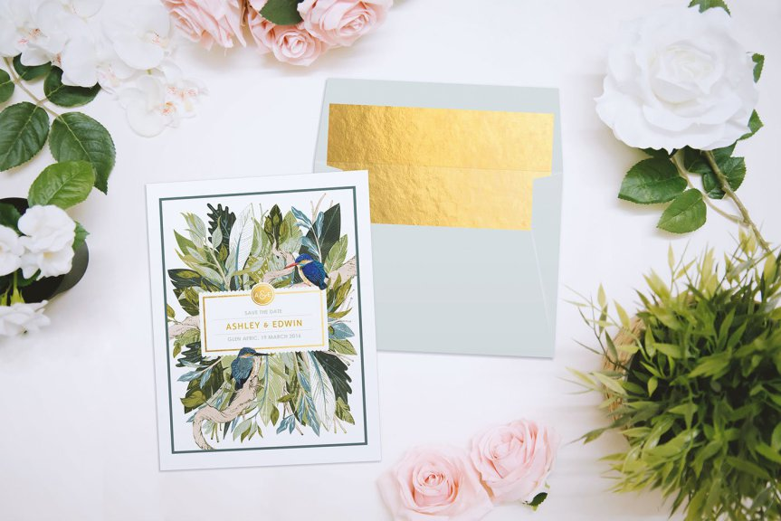 wedding-stationary
