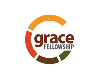 Grace Fellowship of South Forsyth