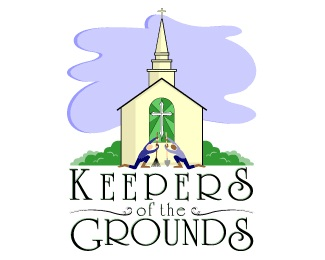 Keepers of the ground