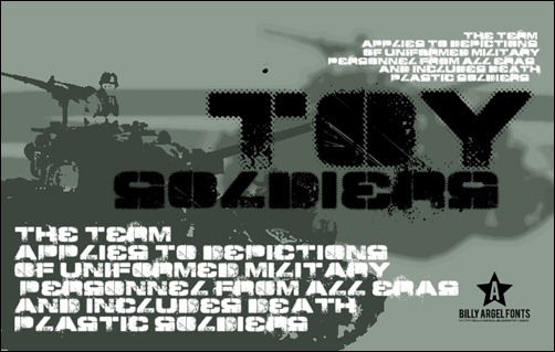 toy-soldiers-font