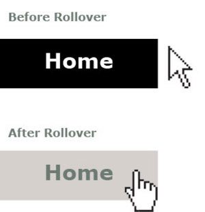rollover-css