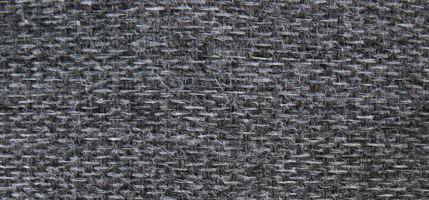 20 Fabric Textures to Dress Up your Design