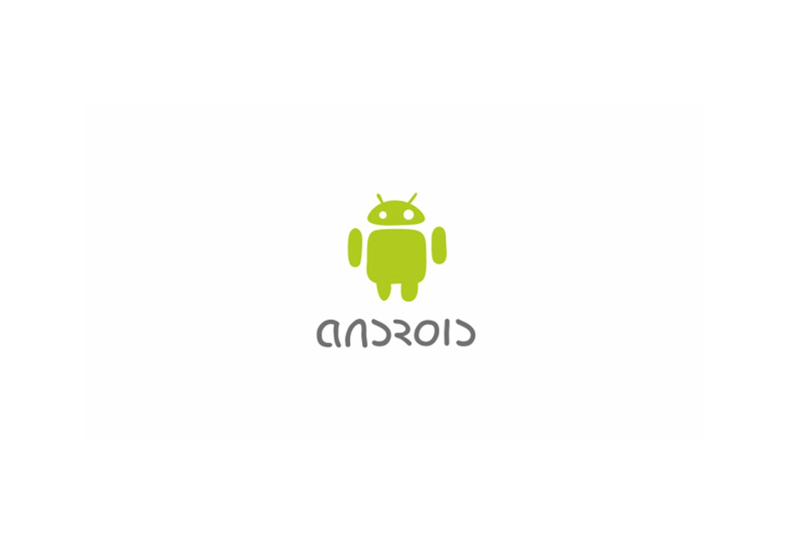 android-comic-sans-logo11
