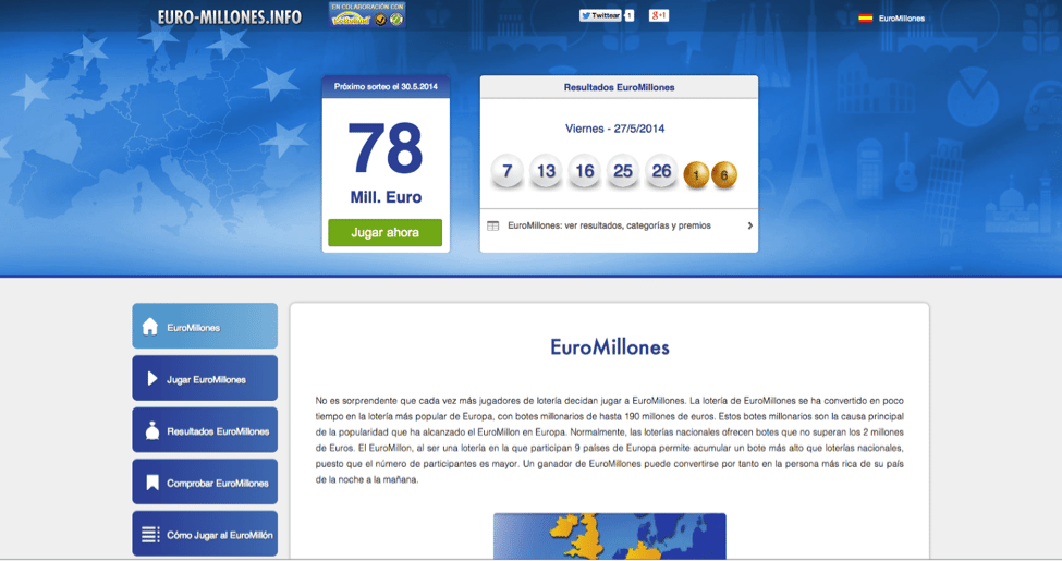 euromillones1