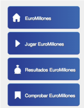 euromillones2