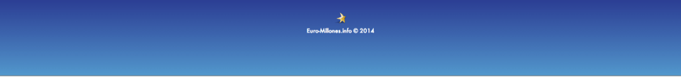 euromillones3