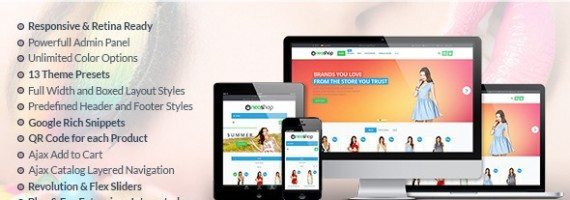 neoshop-themeforest.__large_preview